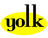 Yolk Editorial and Communications