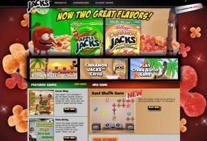applejacks-screenshot