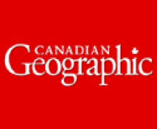 When A Magazine Loses Its Way: Larger Lessons from the Canadian Geographic Fiasco